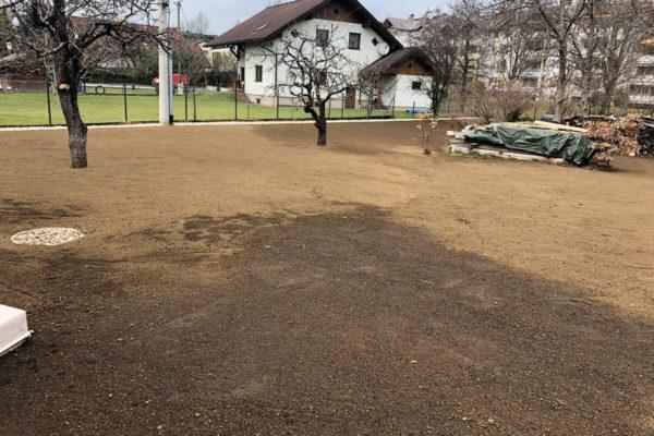 Erdbau Transport Zarfl Wolfsberg (2)
