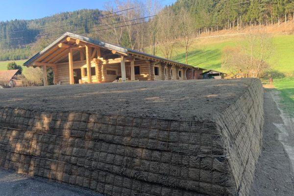 Erdbau Zarfl Arling Wolfsberg Lavanttal (12)