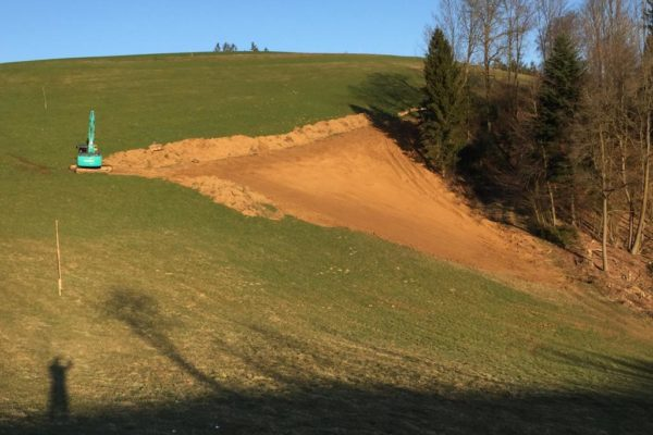 Erdbau Zarfl Arling Wolfsberg Lavanttal (28)