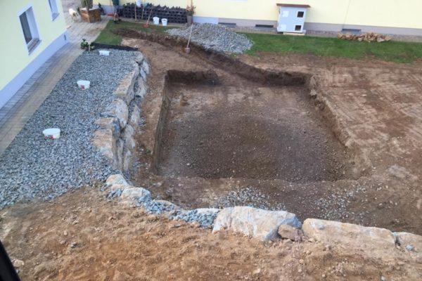 Erdbau-Zarfl-Steinmauern (12)