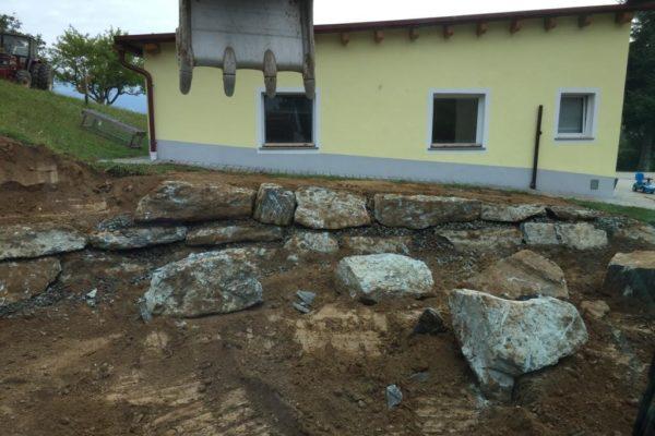 Erdbau-Zarfl-Steinmauern (7)