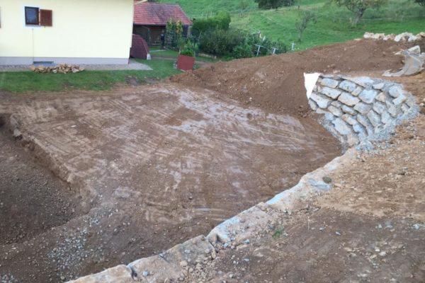 Erdbau-Zarfl-Steinmauern (8)