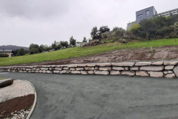 Steinmauer (14)