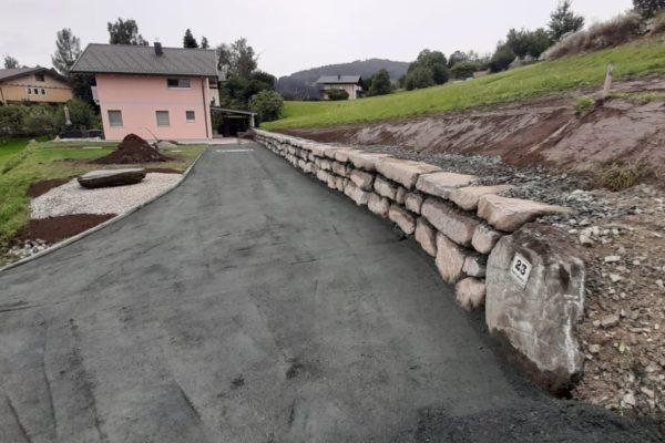 Steinmauer (3)
