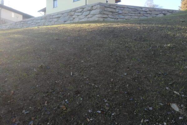 Erdbau Zarfl Steinmauern (3)